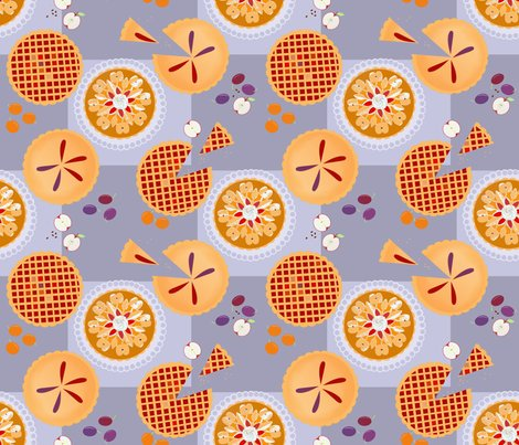 Pie_tasting_spoonflower_res._36_shop_preview
