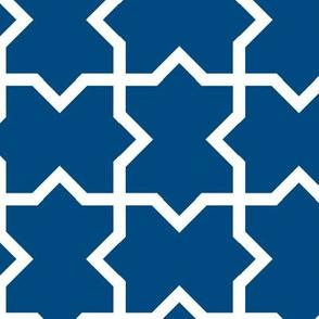 Jigsaw Mykonos
