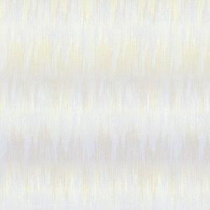 blue beige pale ikat
