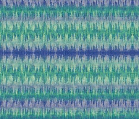 Rocean_waves_ikat_shop_preview