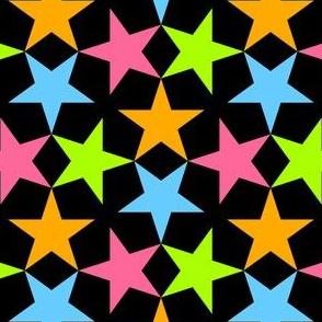 02448187 : S43 X CV1 stars 4