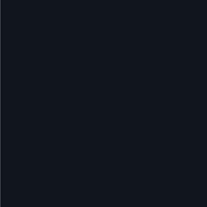 Constellation Quad Collection