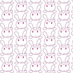 bunny-ch