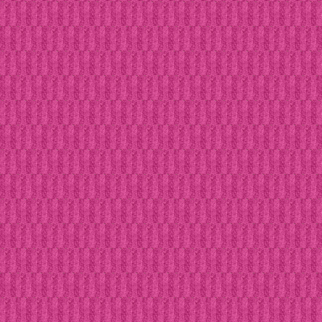 Circus stripe coordinate -  two-tone fuchsia fabric by materialsgirl on Spoonflower - custom fabric