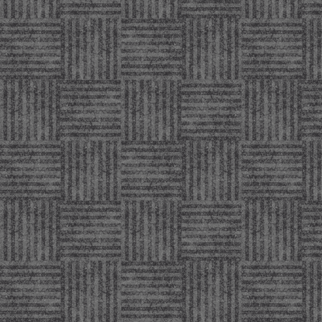 Grayline Basket Weave fabric by materialsgirl on Spoonflower - custom fabric