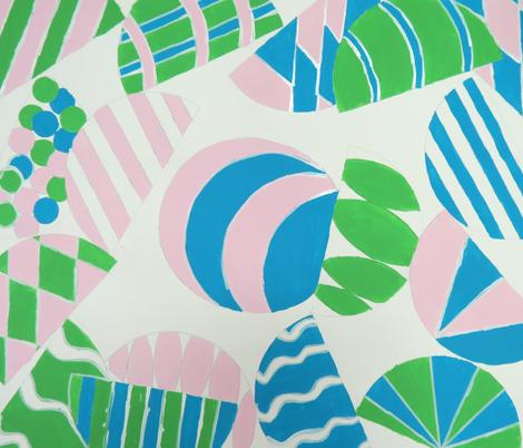 fall_13_218 fabric by breanna_higgins on Spoonflower - custom fabric