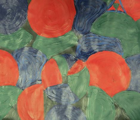 fall_13_212 fabric by gavaghan on Spoonflower - custom fabric