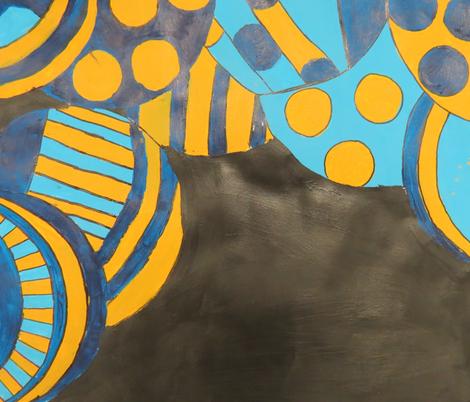 fall_13_220 fabric by jacobie on Spoonflower - custom fabric