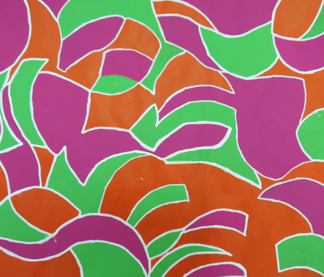fall_13_211 fabric by lisaknight51 on Spoonflower - custom fabric