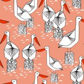 Rpelican_pattern_shop_thumb