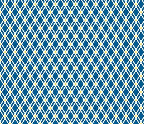 Pattern2a_shop_preview
