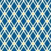 Pattern2a_shop_thumb