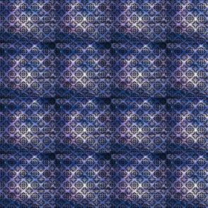 heabbott4's letterquilt-ed