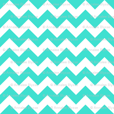 Rturquoise_zigzag_preview