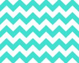 Rturquoise_zigzag_thumb