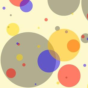 Wallpaper_Spot22