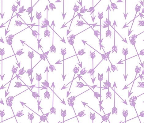 Arrows_lilac_shop_preview