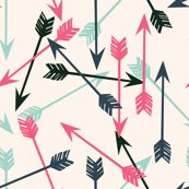 Rarrows_scattered_girly_shop_thumb