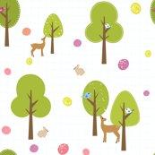 Rr120_funtreesv2-01_shop_thumb