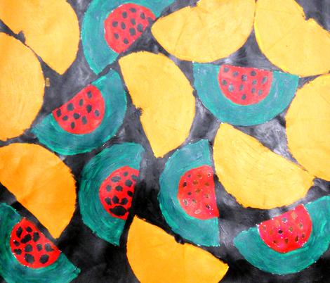 DSCN0413 fabric by lilhoops6 on Spoonflower - custom fabric