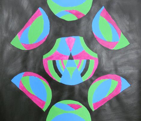 DSCN0409 fabric by crystalransom on Spoonflower - custom fabric