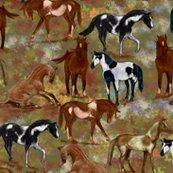 Rautumn_horses2_shop_thumb