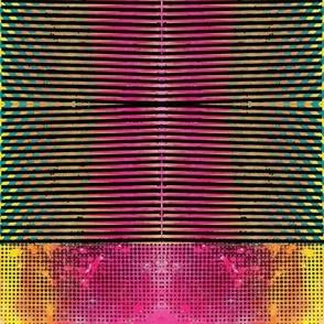 NY1318