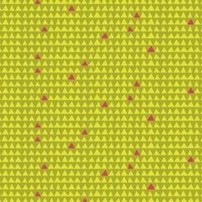 tri_angles