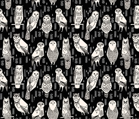 Owls_print_bwc_shop_preview