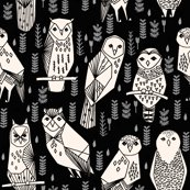 Owls_print_bwc_shop_thumb