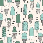 Rice_cream_mixed_mints_shop_thumb