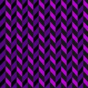 Rrrbraid_purple_shop_thumb