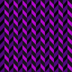 Braid_Purple