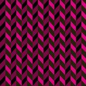 Rrbraid_pink_shop_thumb