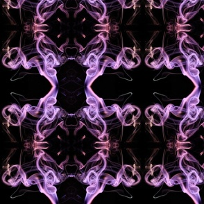 smoke IV