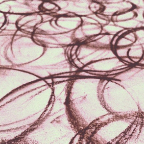 jessieanne's letterquilt