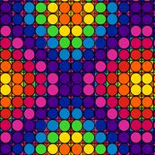 Square22