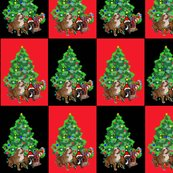 Rbulldog_christmas_fabric_shop_thumb