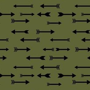 arrow_moss_black
