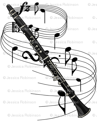 Rnz_clarinet_preview