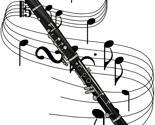 Rnz_clarinet_thumb