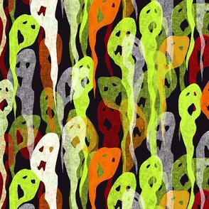 ghosties ghastly vapors large
