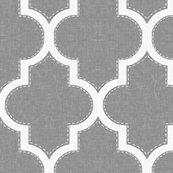 Rrgrayandwhitelargestitching_shop_thumb