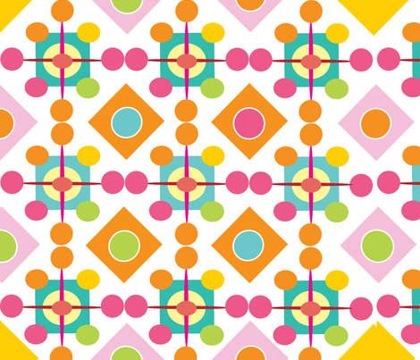 SOOBLOO_GE0_36-01 fabric by soobloo on Spoonflower - custom fabric