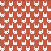 Red_rabbit_shop_thumb