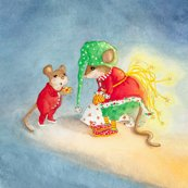 Ra_gift_for_the_yuletide_mouse___2008_amy_cater_shop_thumb