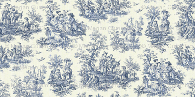 Tileable_toile_preview