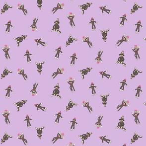 sock_monkeys_on_purple