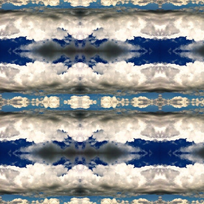clouds-