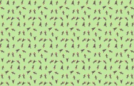 Rsock_monkey_in_light_green_lightened_shop_preview